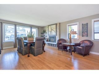 "Photo 15: 5038 200B Street in Langley: Langley City House for sale in ""Mountain View Estate"" : MLS®# R2559536"