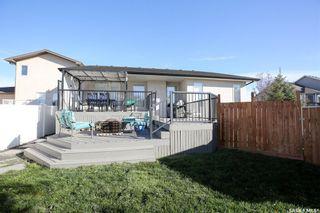 Photo 45: 2003 NORMAN MACKENZIE Road in Regina: Kensington Green Residential for sale : MLS®# SK872499