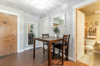 """Photo 11: 311 2990 BOULDER Street in Abbotsford: Abbotsford West Condo for sale in """"Westwood"""" : MLS®# R2624735"""