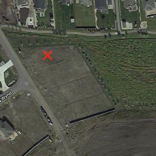 Photo 2: 31 GREENFIELD Link: Fort Saskatchewan Vacant Lot for sale : MLS®# E4213882