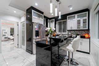 Photo 12: 3261 RUPERT Street in Vancouver: Renfrew Heights House for sale (Vancouver East)  : MLS®# R2580762