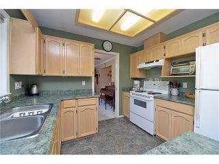 """Photo 6: 35339 SANDY HILL Road in Abbotsford: Abbotsford East House for sale in """"Sandy Hill"""" : MLS®# F1418865"""