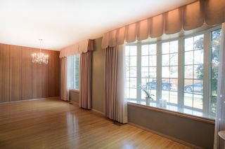 Photo 3: 707 Grierson Avenue in Winnipeg: Fort Richmond Single Family Detached for sale (1K)  : MLS®# 202028093
