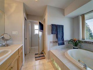 Photo 23: 5123 CHAPMAN Road in Sechelt: Sechelt District House for sale (Sunshine Coast)  : MLS®# R2579043