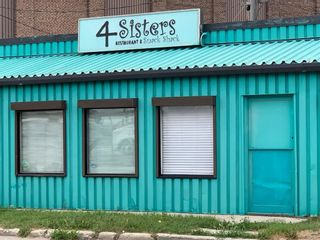 Photo 2: 342 Higgins Avenue in Winnipeg: Chinatown Industrial / Commercial / Investment for sale (9A)  : MLS®# 202117503