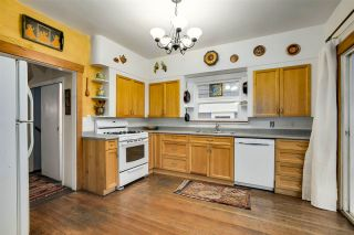 Photo 13: 928 W 21ST Avenue in Vancouver: Cambie House for sale (Vancouver West)  : MLS®# R2576661