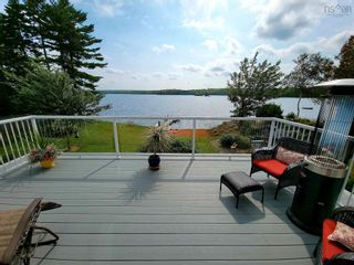 Photo 26: 10 Raven Crest Drive in Lake Paul: 404-Kings County Residential for sale (Annapolis Valley)  : MLS®# 202120687
