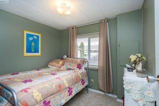 Photo 15: 28 1498 Admirals Rd in VICTORIA: Es Esquimalt Manufactured Home for sale (Esquimalt)  : MLS®# 772790
