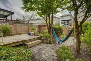Photo 26: 24312 102A Avenue in Maple Ridge: Albion House for sale : MLS®# R2535237