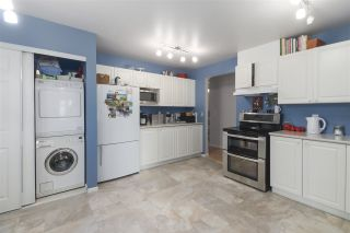 "Photo 10: 304 5518 14 Avenue in Delta: Cliff Drive Condo for sale in ""SOMMERSET @ WINDSOR WOODS"" (Tsawwassen)  : MLS®# R2494396"