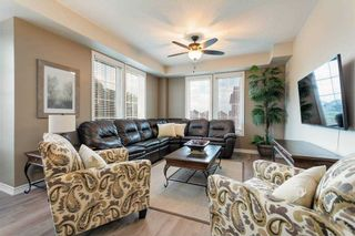 Photo 2: 11 1430 Gord Vinson Avenue in Clarington: Courtice Condo for sale : MLS®# E4788460