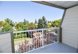 Photo 26: 305 110 20 Avenue NE in Calgary: Tuxedo Park Apartment for sale : MLS®# A1096695