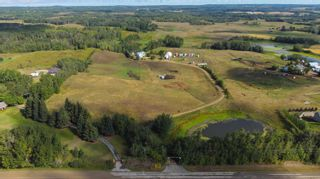 Photo 5: 1114B Highway 16: Rural Parkland County Rural Land/Vacant Lot for sale : MLS®# E4260241