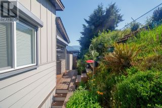 Photo 22: 26 6855 Park Ave in Honeymoon Bay: House for sale : MLS®# 882294