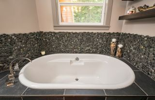 Photo 59: 6017 Eagle Bay Road in Eagle Bay: House for sale : MLS®# 10190843