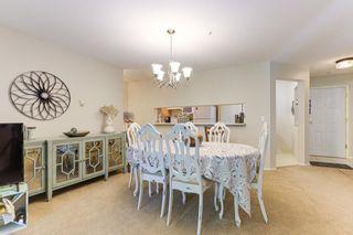 Photo 8: 310 13860 70 Avenue in Surrey: East Newton Condo for sale : MLS®# R2593741