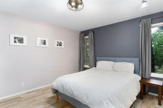 Photo 16: 12 West Heights Drive: Didsbury Detached for sale : MLS®# A1136791