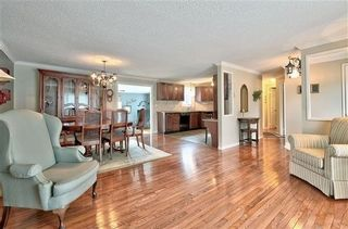 Photo 6: 97 The Cove  Rd in Clarington: Newcastle Freehold for sale : MLS®# E5388752