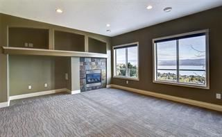 Photo 15: 3645 Gala View Drive in West Kelowna: LH - Lakeview Heights House for sale : MLS®# 10223859