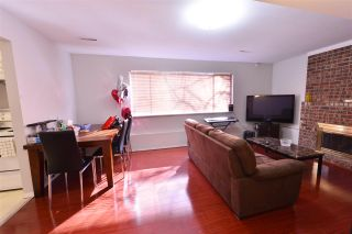Photo 15: 5350 KEITH Street in Burnaby: South Slope House for sale (Burnaby South)  : MLS®# R2550972