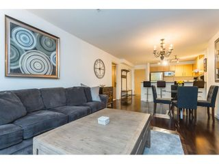 """Photo 18: 211 500 KLAHANIE Drive in Port Moody: Port Moody Centre Condo for sale in """"TIDES"""" : MLS®# R2587410"""