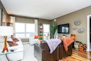 Photo 8: 608 147 Provencher Boulevard in Winnipeg: St Boniface House for sale (2A)  : MLS®# 202010953