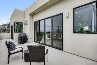 Photo 45: PACIFIC BEACH House for sale : 4 bedrooms : 4056 Haines St in San Diego