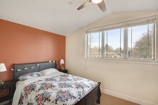 Photo 8: 2145 STEPHENS Street in Vancouver: Kitsilano House for sale (Vancouver West)  : MLS®# R2144916