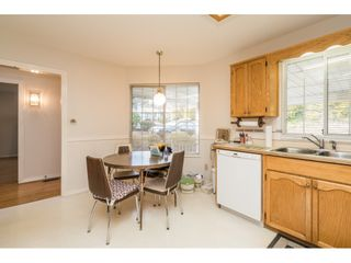 """Photo 20: 7 3351 HORN Street in Abbotsford: Central Abbotsford Townhouse for sale in """"Evansbrook"""" : MLS®# R2544637"""