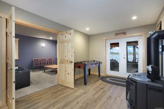 Photo 18: 2582 East Side Rd in : PQ Qualicum North House for sale (Parksville/Qualicum)  : MLS®# 859214