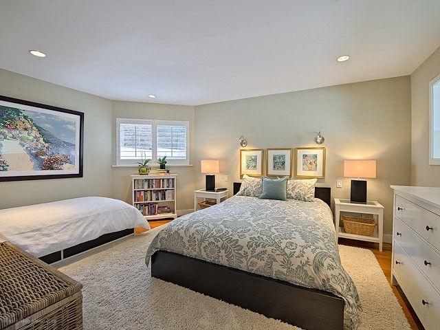 Photo 12: Photos: 6001 GLENEAGLES DR in West Vancouver: Gleneagles House for sale : MLS®# V1052753