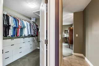 Photo 20: 15 Winters Way: Okotoks Detached for sale : MLS®# A1132013