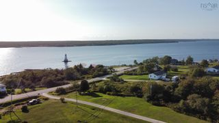 Photo 20: 1617 Sandy Point Road in Sandy Point: 407-Shelburne County Residential for sale (South Shore)  : MLS®# 202124368