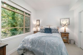 "Photo 11: 72 8508 204 Street in Langley: Willoughby Heights Townhouse for sale in ""ZETTER PLACE"" : MLS®# R2294651"