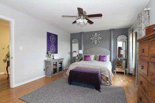 Photo 8: 12194 LINDSAY Place in Maple Ridge: Northwest Maple Ridge House for sale : MLS®# R2299618