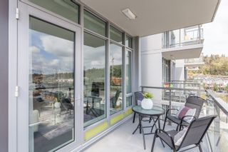 Photo 13: 506 3168 RIVERWALK AVENUE in Vancouver: Champlain Heights Condo for sale (Vancouver East)  : MLS®# R2106705