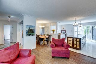 Photo 7: 9 Waskatenau Crescent SW in Calgary: Westgate Detached for sale : MLS®# A1119847