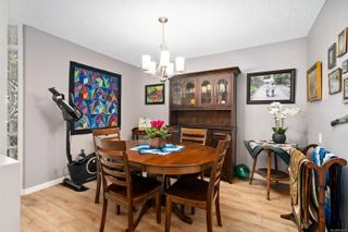 Photo 10: 304 1148 Goodwin St in : OB South Oak Bay Condo for sale (Oak Bay)  : MLS®# 853637