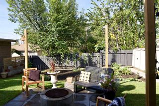 Photo 24: 67 Connaught Drive NW in Calgary: Cambrian Heights Detached for sale : MLS®# A1033424