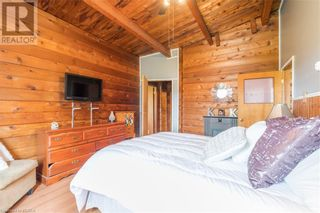 Photo 22: 1175 HIGHWAY 7 in Kawartha Lakes: Other for sale : MLS®# 40164049