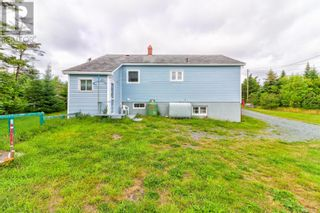 Photo 26: 8 Blackberry Crescent in Torbay: House for sale : MLS®# 1236499