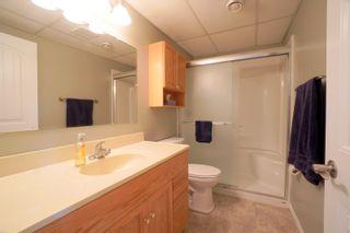 Photo 38: 104 Meighen Avenue in Portage la Prairie: House for sale : MLS®# 202114338