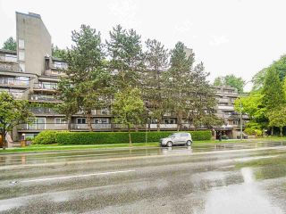 """Photo 27: 101 756 GREAT NORTHERN Way in Vancouver: Mount Pleasant VE Condo for sale in """"Pacific Terraces"""" (Vancouver East)  : MLS®# R2577587"""