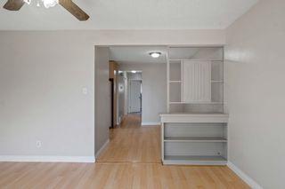Photo 8: 12128 77 Street in Edmonton: Zone 05 House Half Duplex for sale : MLS®# E4247986