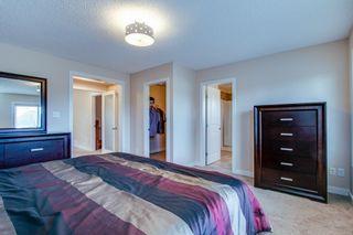 Photo 24: 17136 5 Avenue in Edmonton: Zone 56 House for sale : MLS®# E4259023
