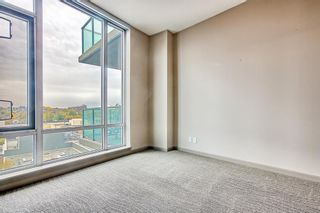 Photo 19: 606 210 15 Avenue SE in Calgary: Beltline Apartment for sale : MLS®# A1038084
