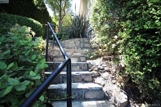 Photo 16: 17 Seagirt Rd in SOOKE: Sk East Sooke House for sale (Sooke)  : MLS®# 764580