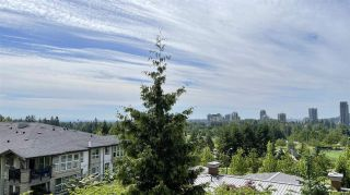 """Photo 9: 202 3082 DAYANEE SPRINGS Boulevard in Coquitlam: Westwood Plateau Condo for sale in """"The Lanterns"""" : MLS®# R2589726"""