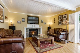 Photo 7: 1225 FOSTER Avenue in Coquitlam: Central Coquitlam House for sale : MLS®# R2544071