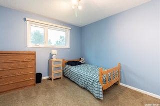 Photo 22: 365 McMaster Crescent in Saskatoon: East College Park Residential for sale : MLS®# SK867754